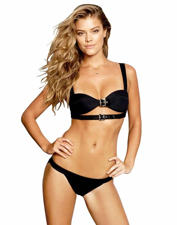 Nina Agdal DEN nude (76 pictures) Bikini, YouTube, swimsuit