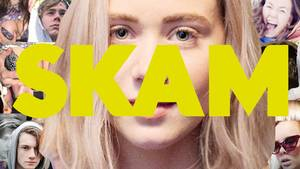NRK-successen SKAM er allerede set af tusindvis af danskere, som har streamet den via den norske tv-kanal - nu bliver den sendt på DR3.