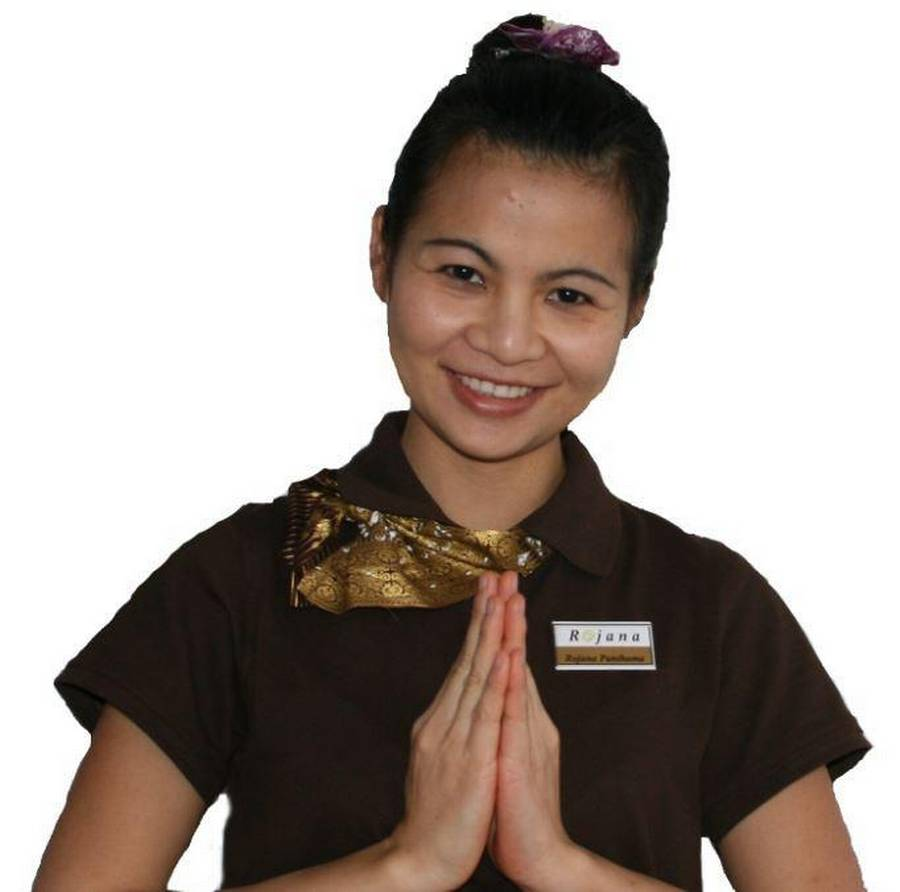 thai massage i vejle sex massage ålborg