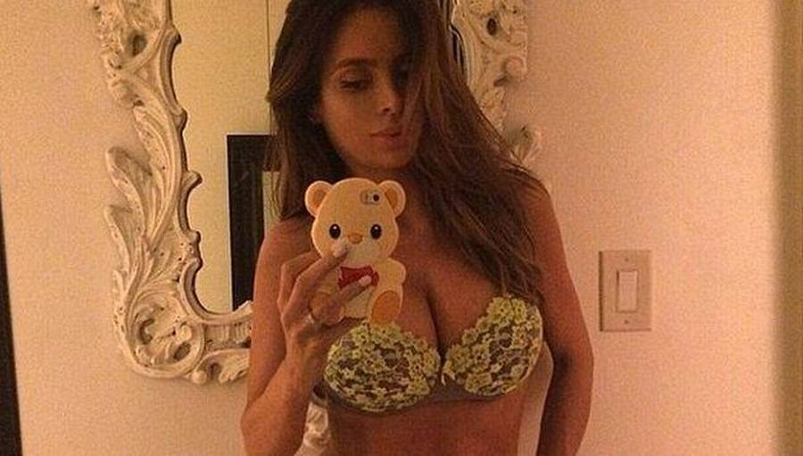 gravid 5 4 dating annonce