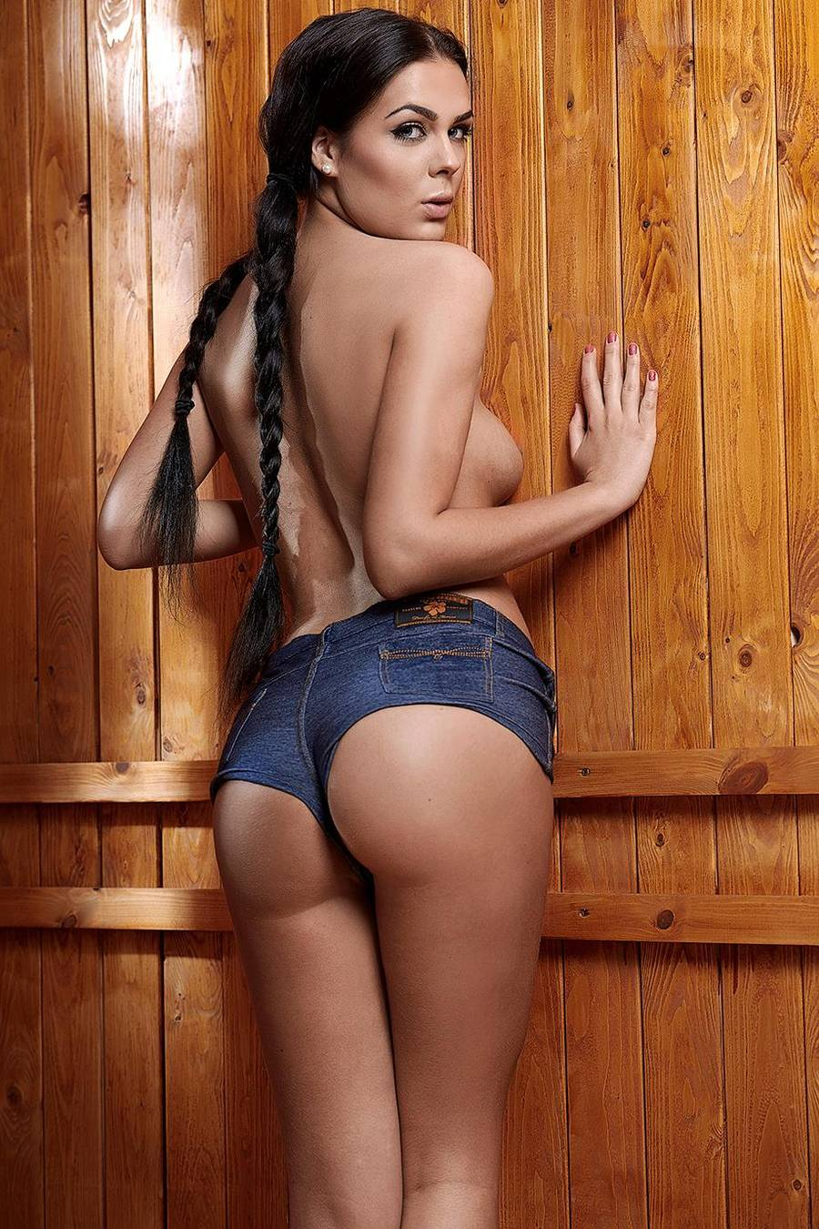 suree thai massage cuckold danmark