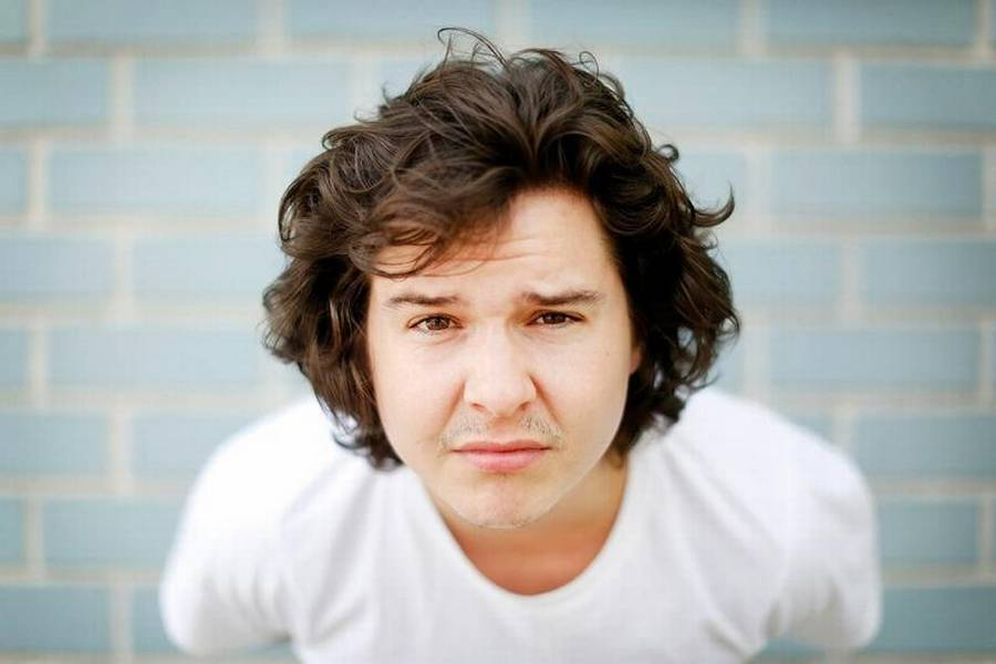 Image result for lukas graham