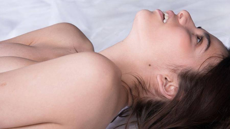 Lebisk sex massage hedensted
