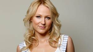 Jewel - amerikaneren har dokumenteret sin barndom i biografien 'Never Broken: Songs Are Only Half the Story'. Foto: AP