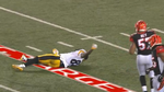 antonio brown.png