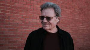 Delbert McClinton - texanerens 25. skive er inspireret af legenderne Johnny Mercer og Nat King Cole. Foto: Hot Shot