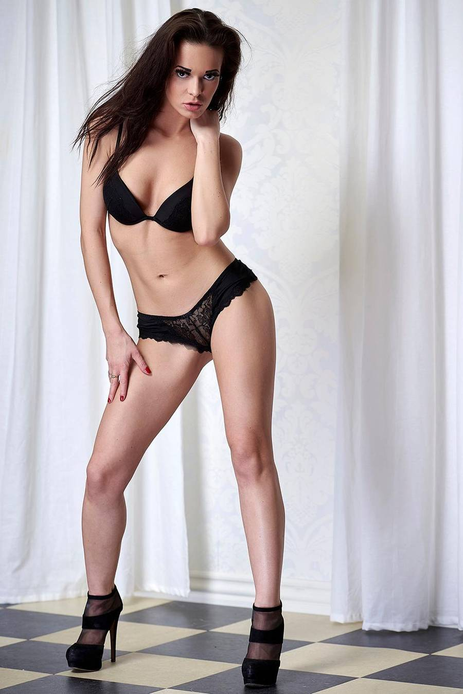 rakel liekki sex video st petersburg escorts