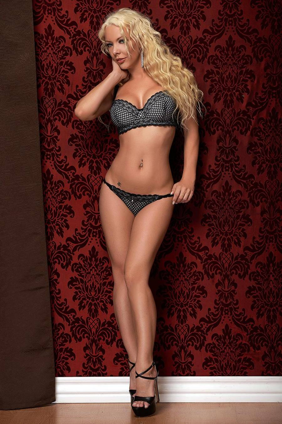 escort og massage Sandra side 9 Kolding