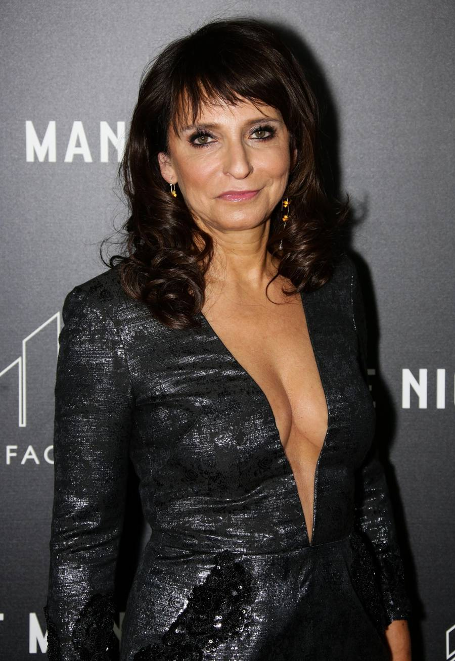 susanne bier the night manager