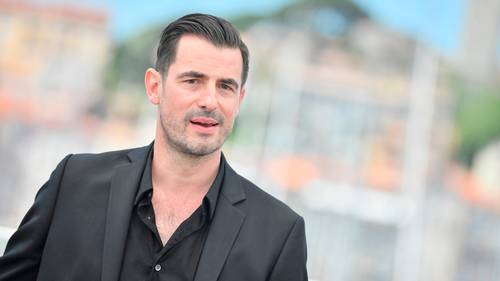 Claes Bang har hovedrollen i 'The Square'. Foto: All Over