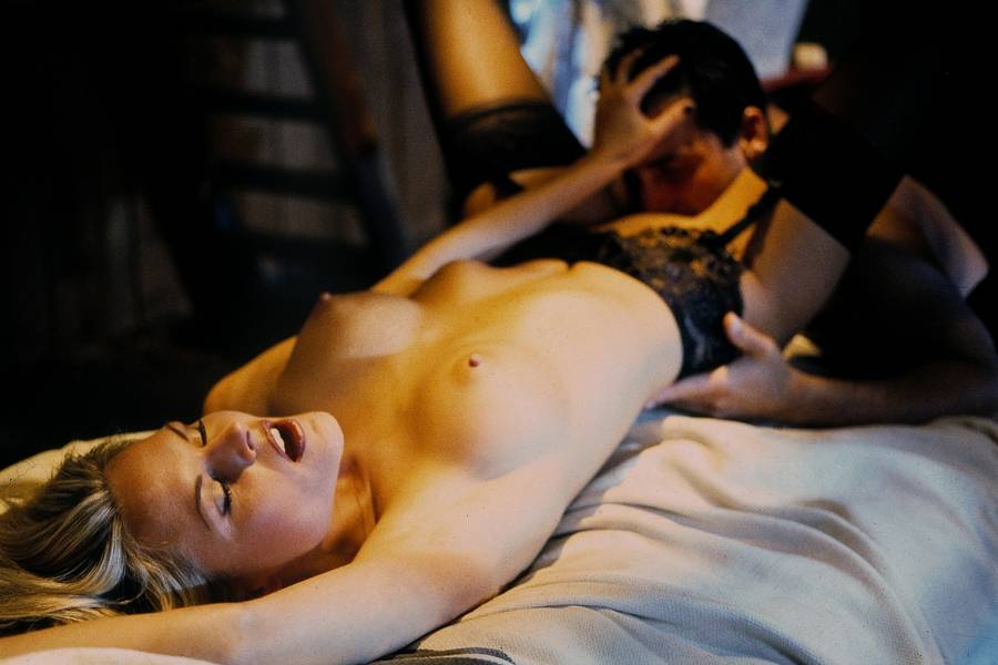 pornochat massage thai sex