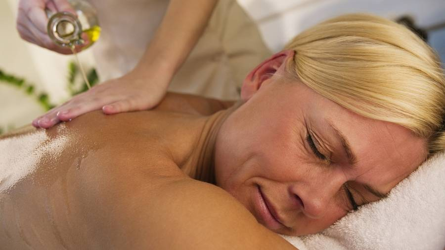 bordel fredericia massage ekstra