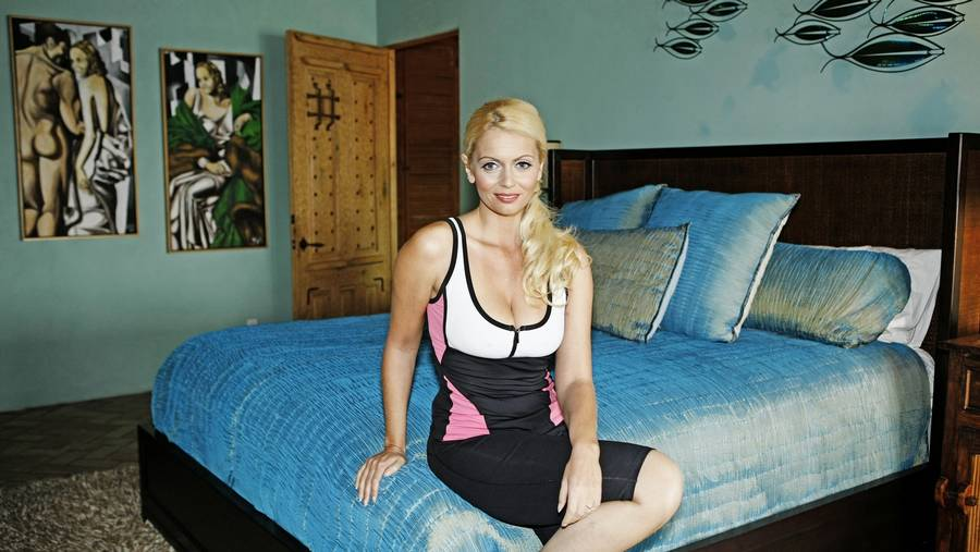 sindal senior personals This dating site is just for you, if you are dreaming to have a relationship or get married registration is for free, sign up and start dating and chatting to single people.