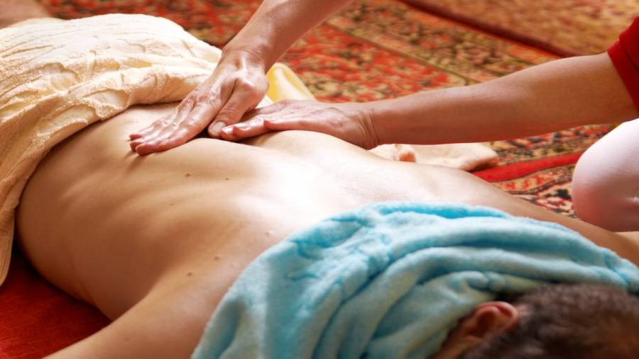 ekstra ark side 6 sensuel massage