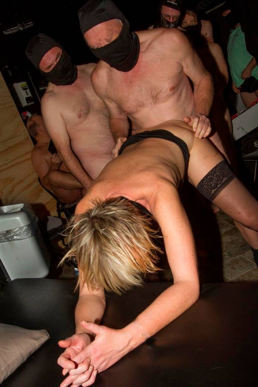 joys swingerklub massage escort amager