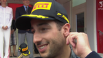 Ricciardo: 'Screwed' for anden weekend i træk