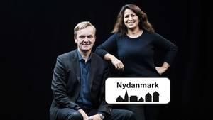 swingerklub nordjylland ekstra bladet dk nyheder ok