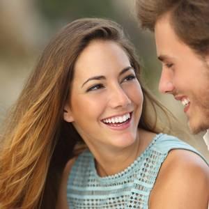 Dating igen i din 40erne