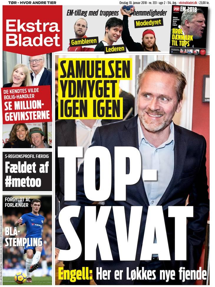 hvor lang er en gennemsnitlig dansk diller i stiv tilstand kondomland dk