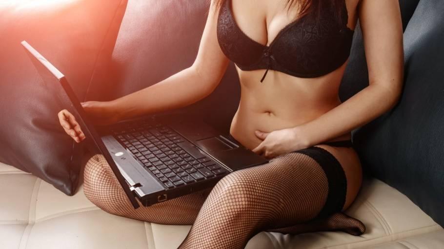 Porno tube site