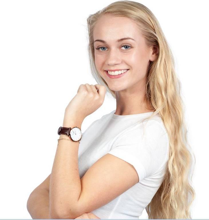 blonde anal swingergården