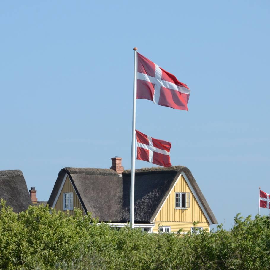 må tyskere købe hus i danmark