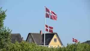 må tyskere købe sommerhus i danmark