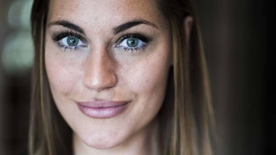 Amalie Szigethy: Druk, sex og skandaler - Ekstra Bladet