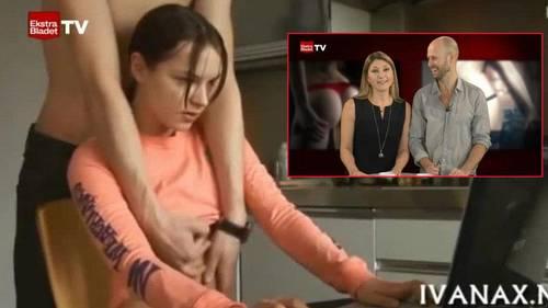 TV: Så ofte skal I knalde