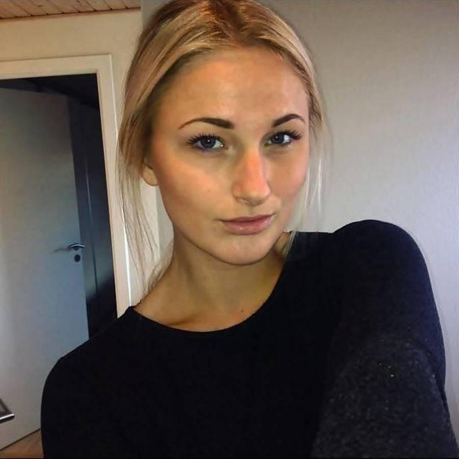 paww thai massage danske pornobabes