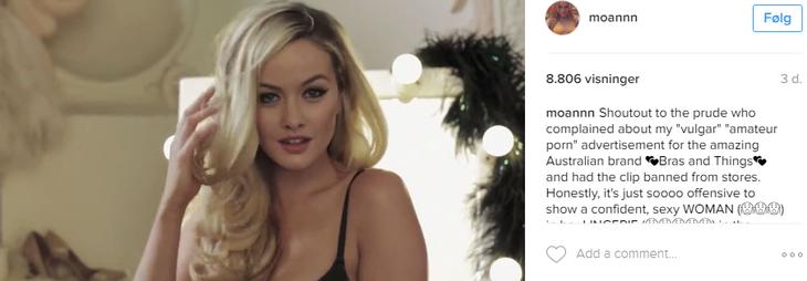 festlige sex videoer