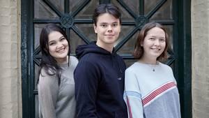 kvinder søger unge mænd massage midtjylland