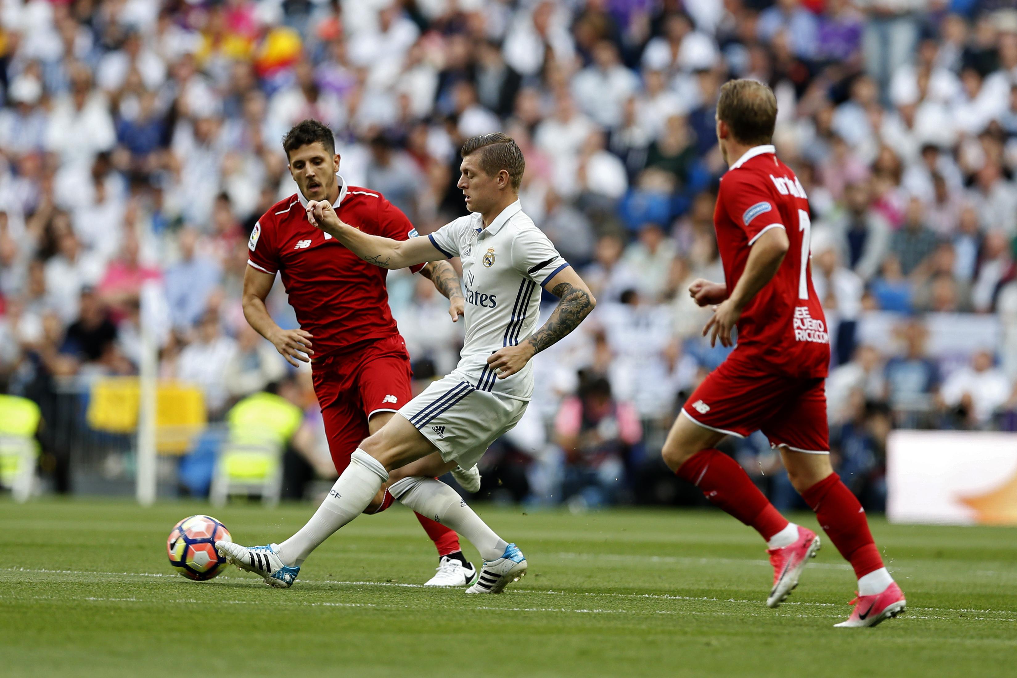 Real mod Sevilla1.jpg