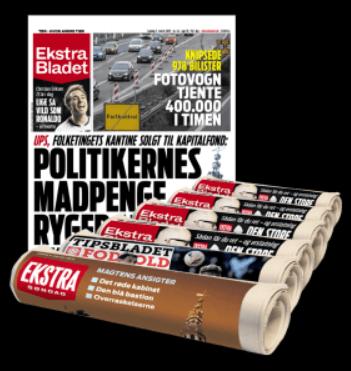aviser-arkiv.PNG