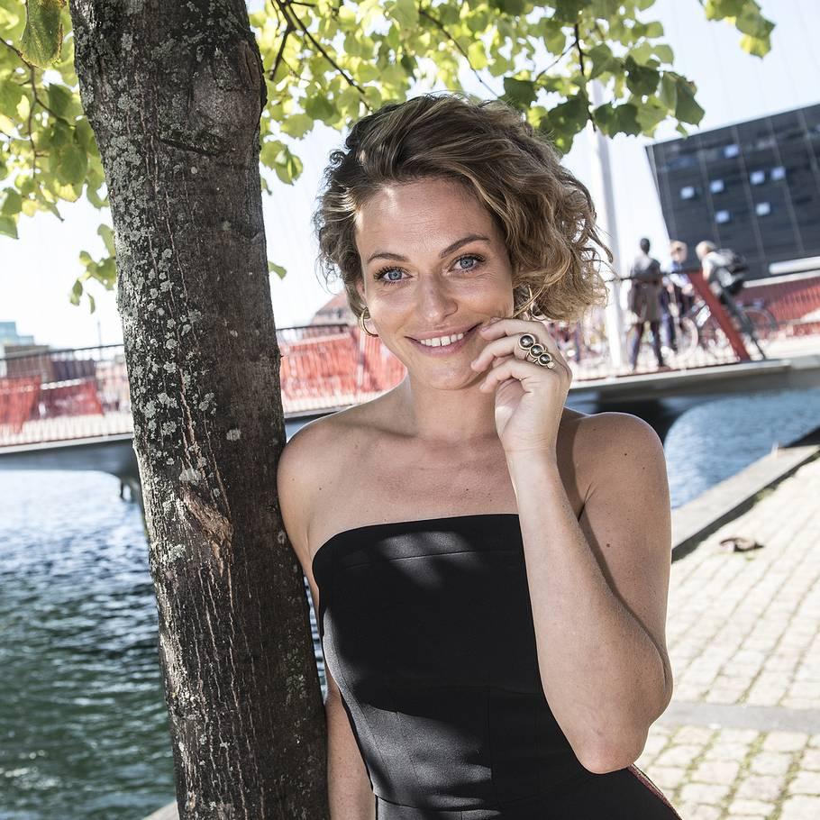sarah grünewald bryster escort ålborg