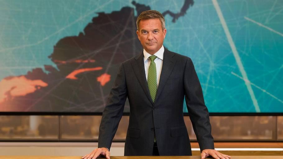majbrit søgaard tv2 gratis sexannoncer