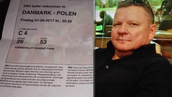 dansk live sex sex historier dk
