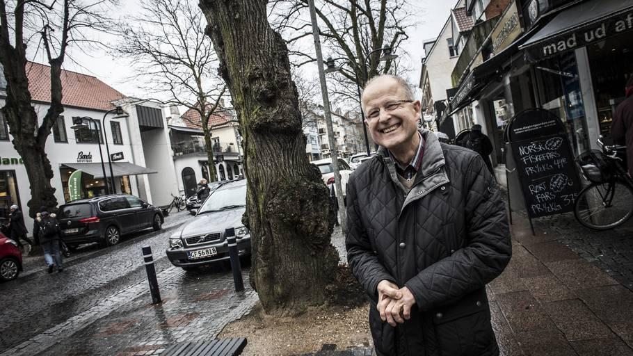 dejlig sex sex escort nordjylland