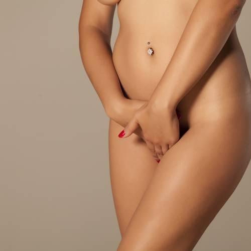 Porno er ikke skyld i intimkirurgi