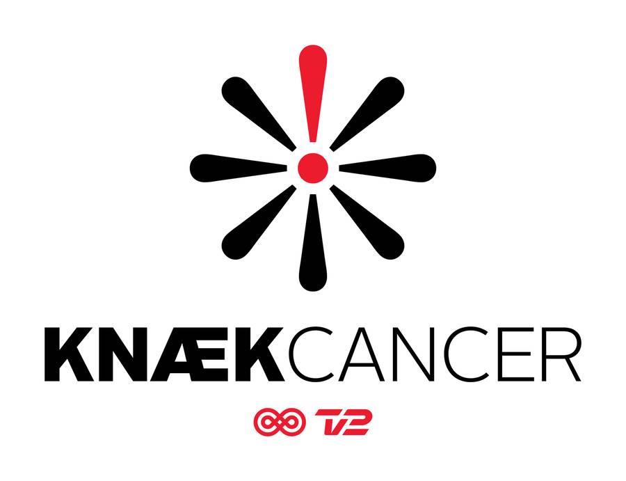 knæk cancer blomst