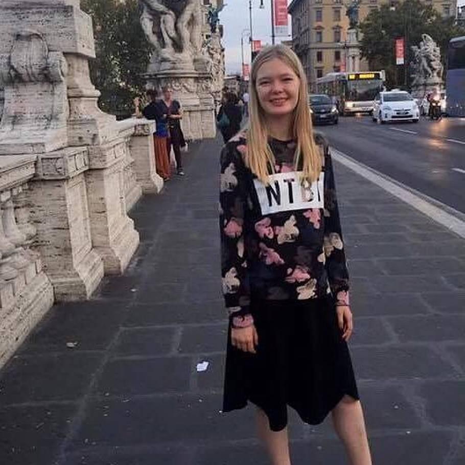 ekstra escort modne danske kvinder