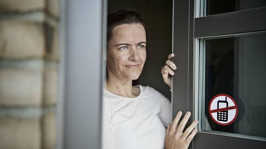 kino aabenraa hvis en svensker går over loven is