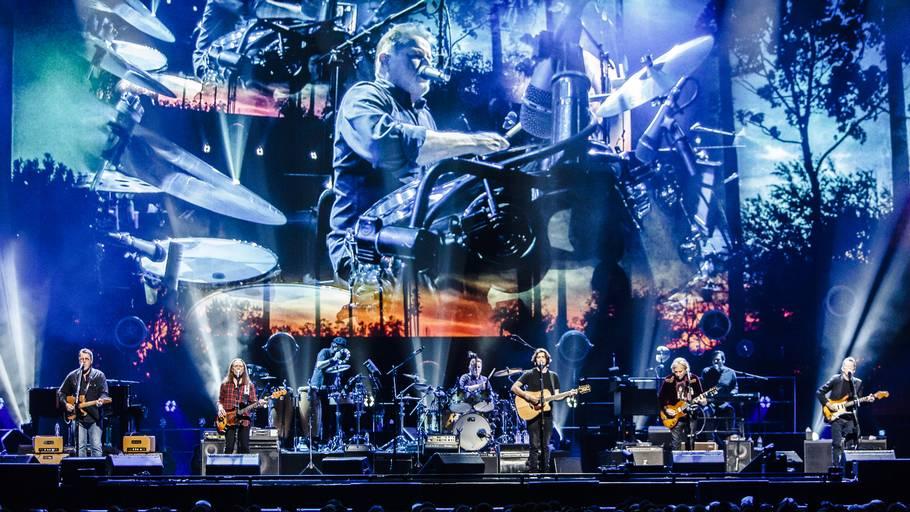 kommende koncerter københavn