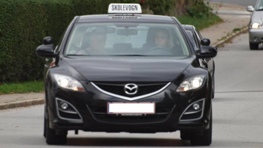 escort mors sælg din bil gratis