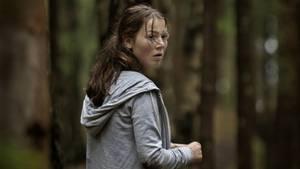 Film om massakren på Utøya: Som menneske er det en tvivlsom affære