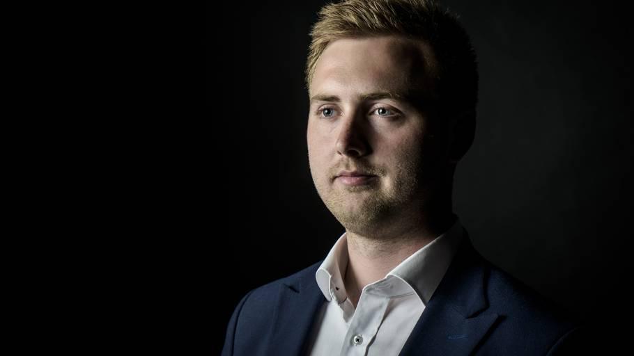 gay escort københavn bordel gentofte