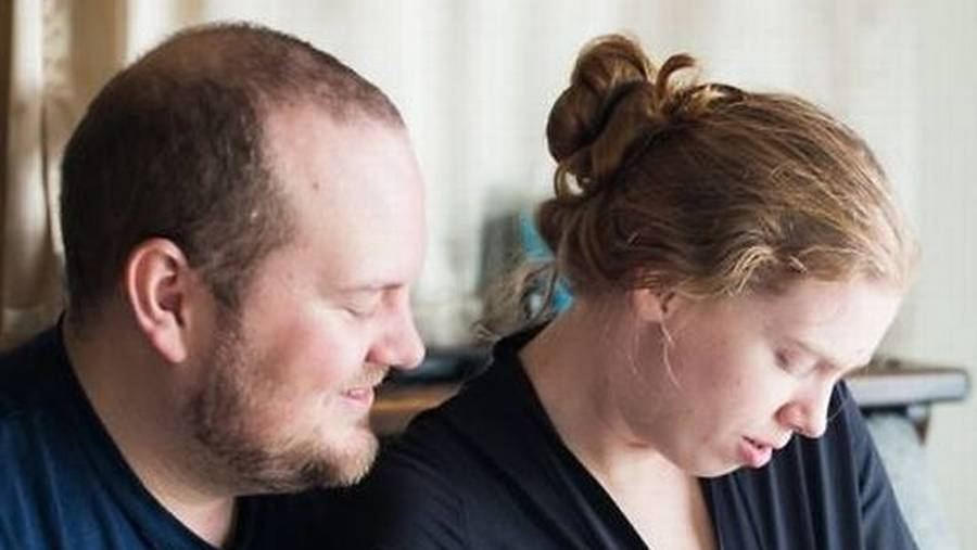 ekstrabladet dk massageescort dansk porno dk