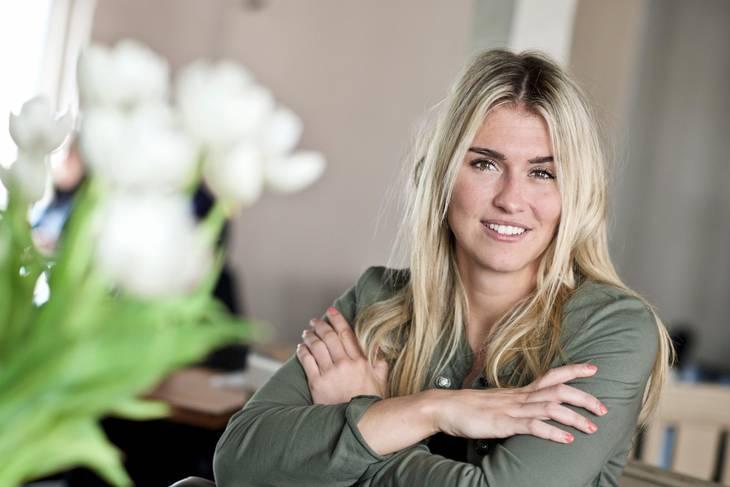 homoseksuel esbjerg bordel dansk escort