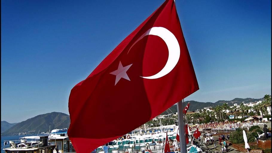 sex i tyrkiet