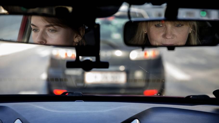 escort i nordsjælland escort sydsjælland